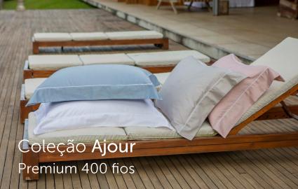 Banner 05 - Ajour
