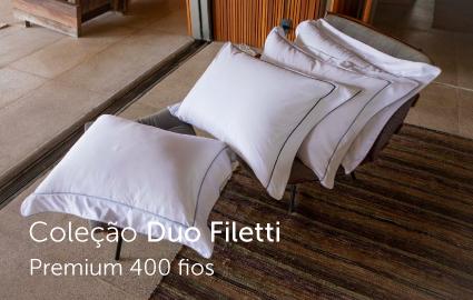 Banner 06 - Duo Filetti