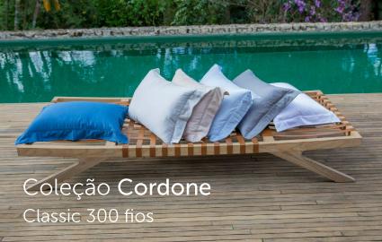 Banner 06 - Cordone