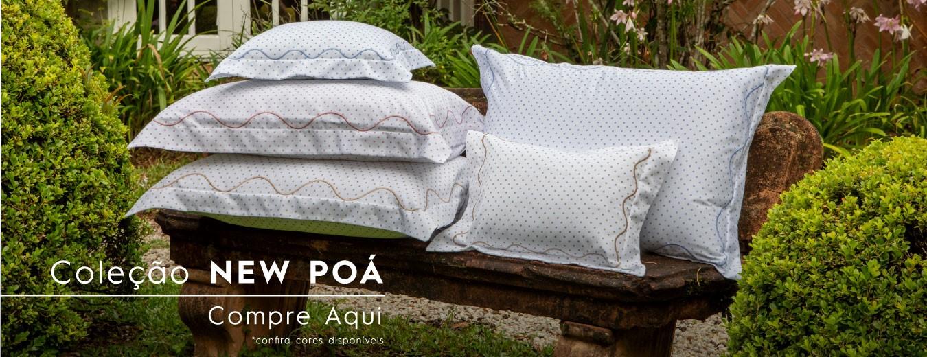 New Poa