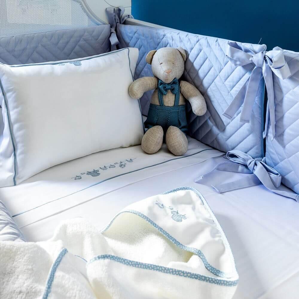 toalha-de-banho-baby-varal-azul-01