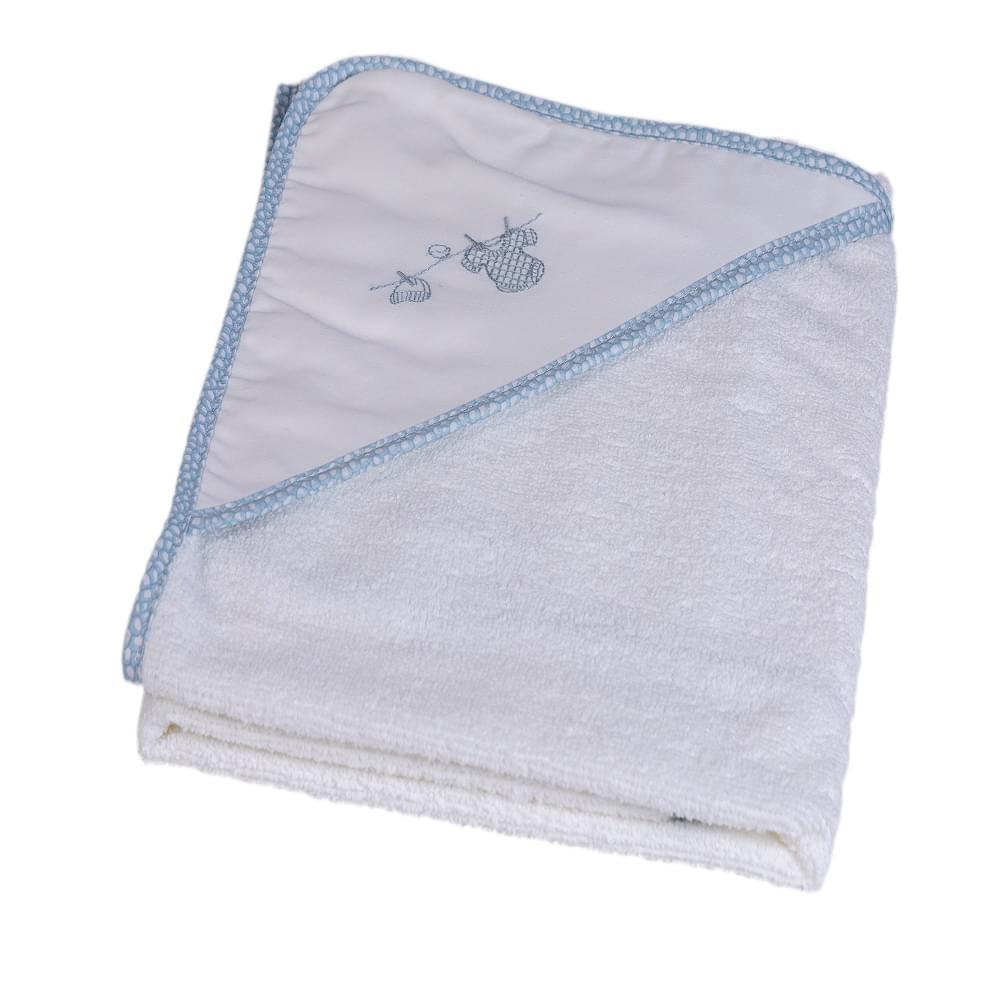 toalha-de-banho-baby-varal-azul-02