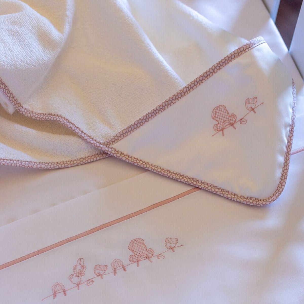 toalha-de-banho-baby-varal-rose-01