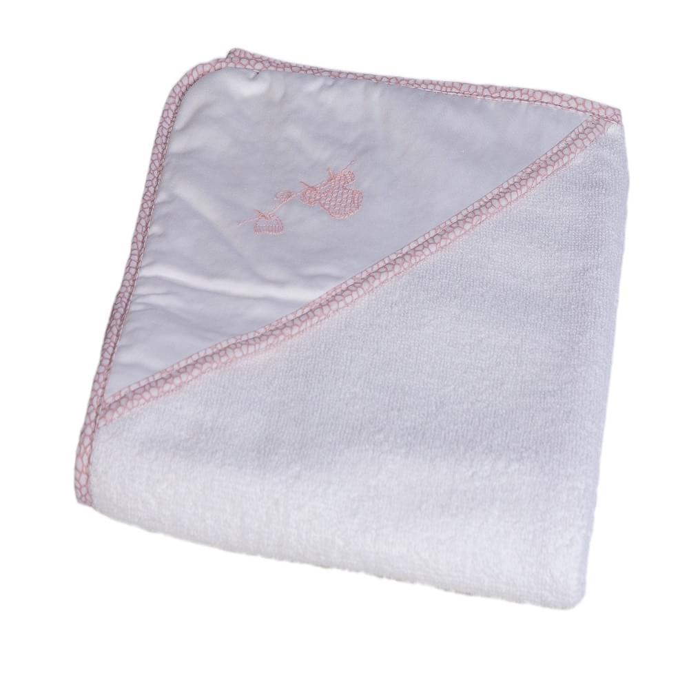 toalha-de-banho-baby-varal-rose-02