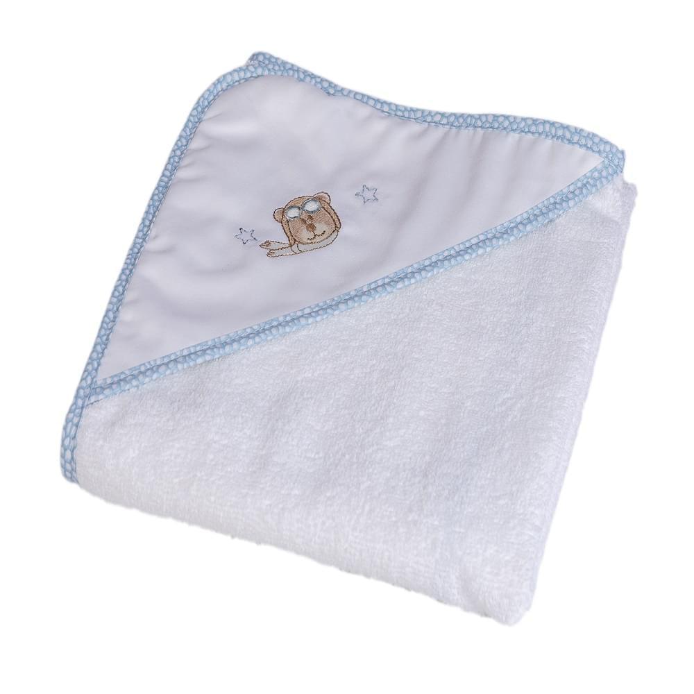 toalha-de-banho-baby-urso-aviador-02