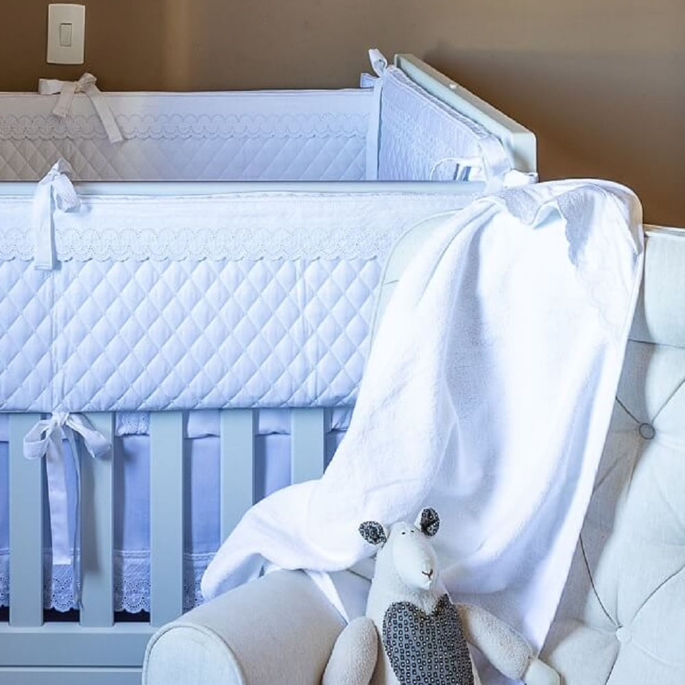toalha-de-banho-baby-etienne-branco-01