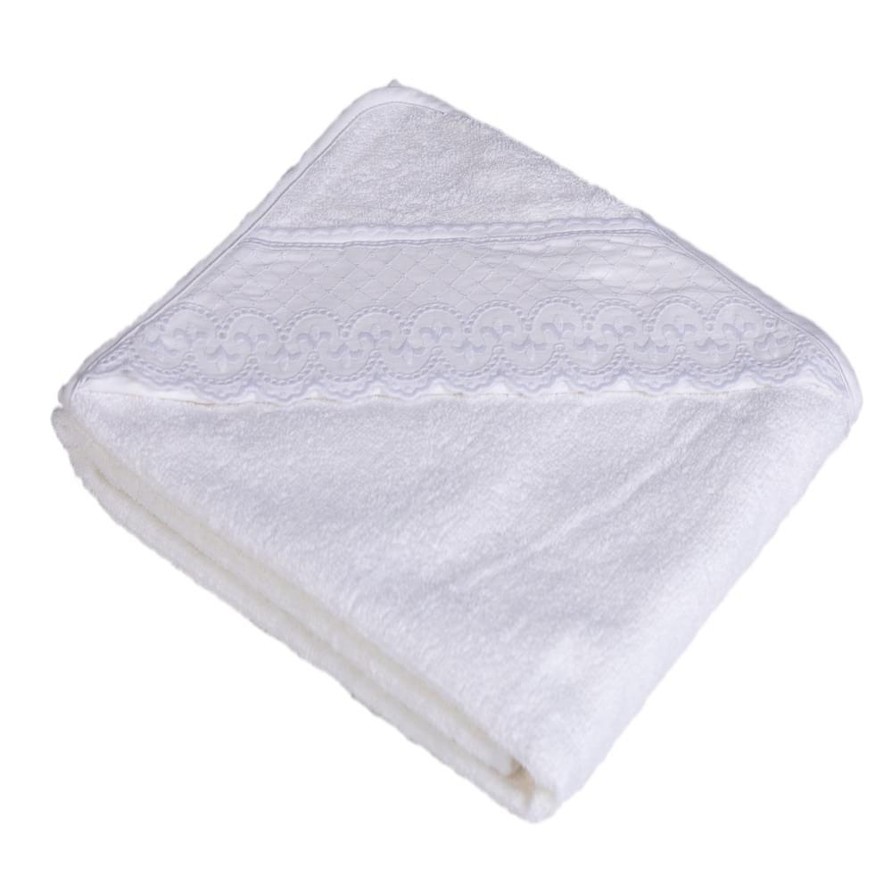 toalha-de-banho-baby-etienne-branco-02