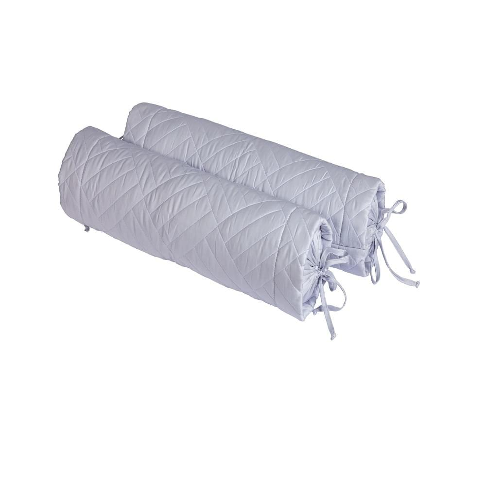 rolo-protetor-berco-cabeceira-cinza-artico-01