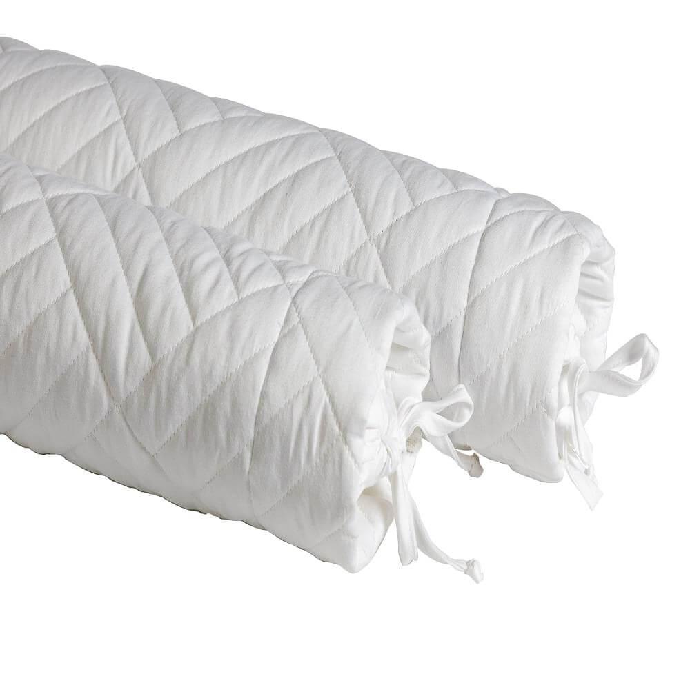 rolo-protetor-berco-lateral-branco-02