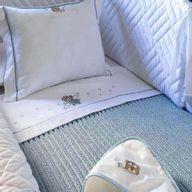 manta-tricot-berco-montreal-azul-02
