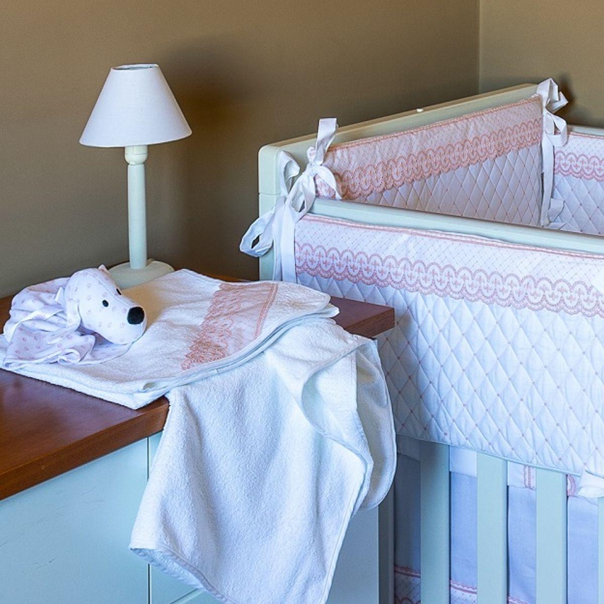 toalha-de-banho-baby-etienne-rosa-01