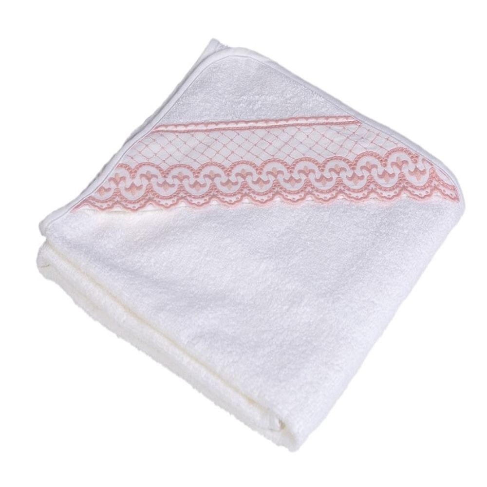 toalha-de-banho-baby-etienne-rosa-02