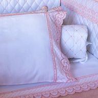 fronha-baby-300-fios-etienne-rosa-01