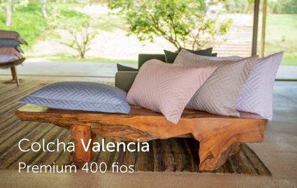 Banner 08 - Valencia