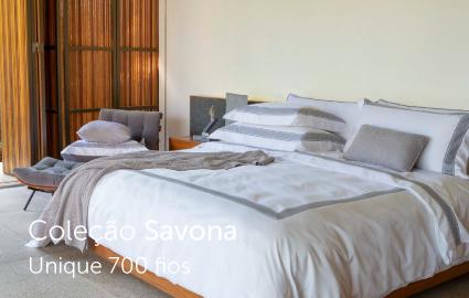 Banner 01 - Savona