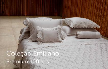 Banner 02 - Emiliano