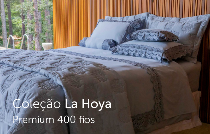 Banner 01 - La Hoya