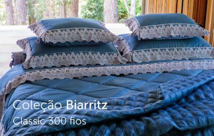 Banner 02 - Biarritz
