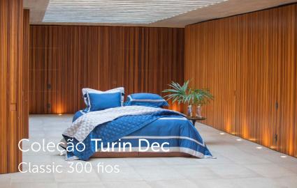 Turin Dec