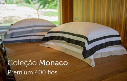 Banner 07 - Monaco