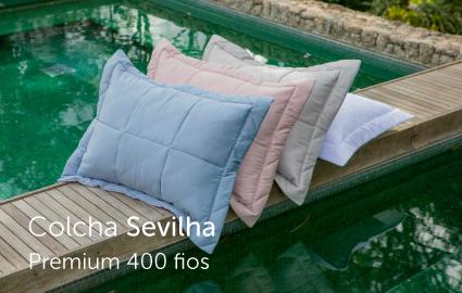 Banner 09 - Sevilha