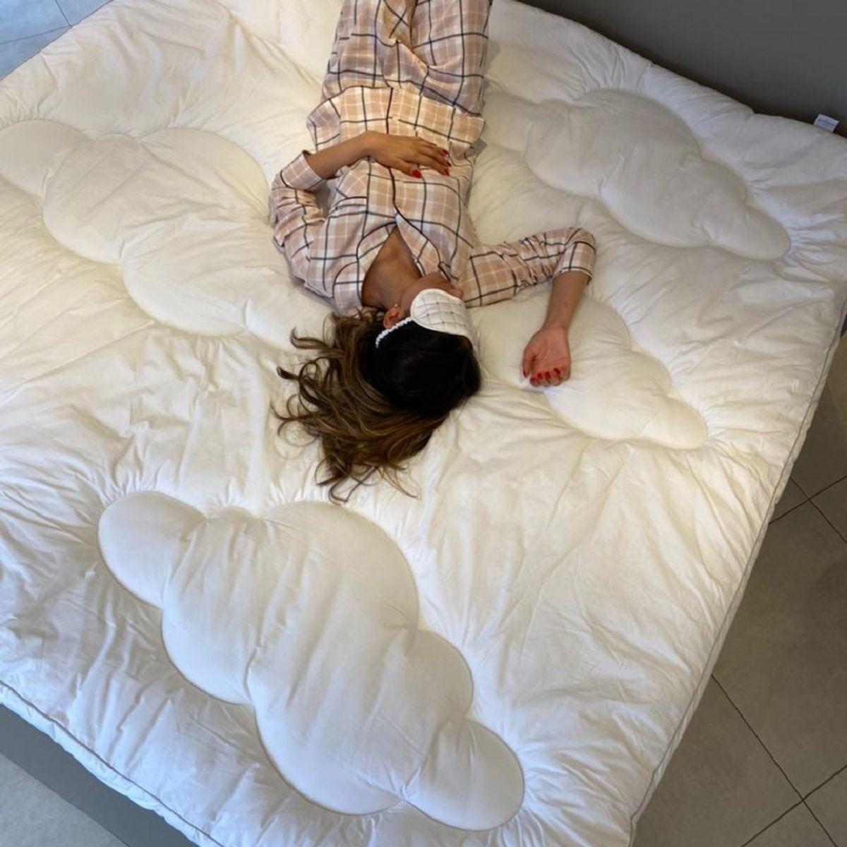 pillow_top_artelasse_sonhare_1