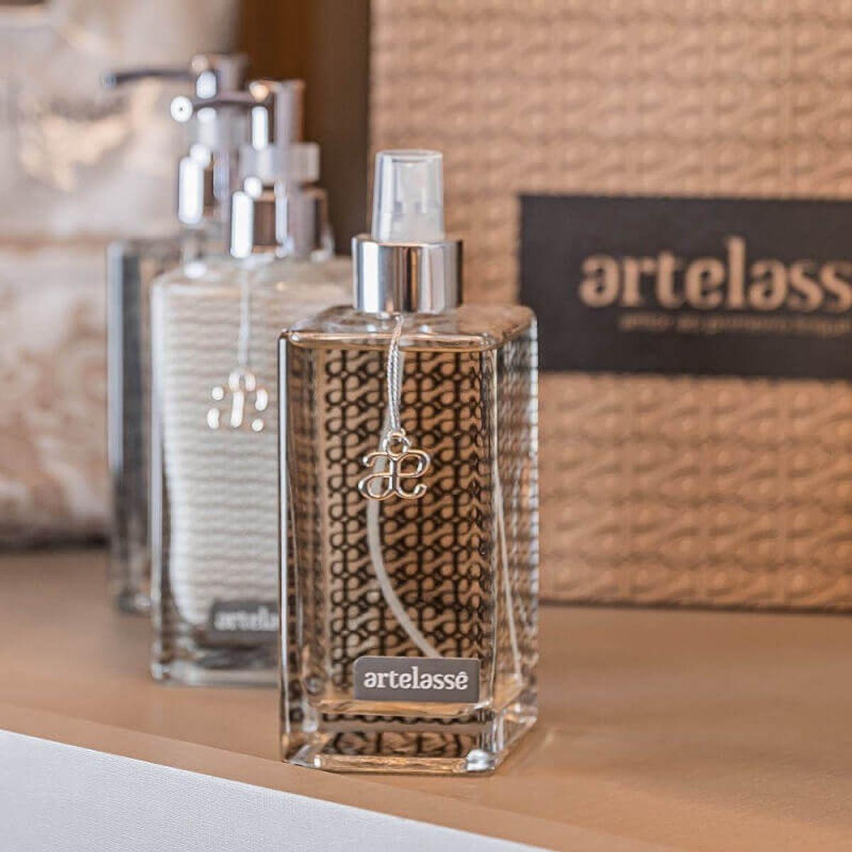 home_spray_premium_artelasse