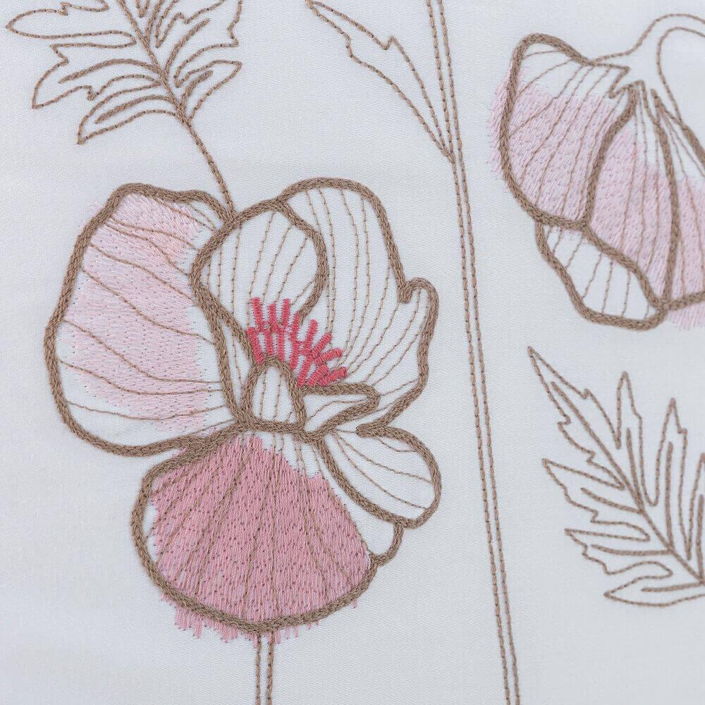 almofada-bordada-branco-rosa-lilac-papoula-artelasse-2
