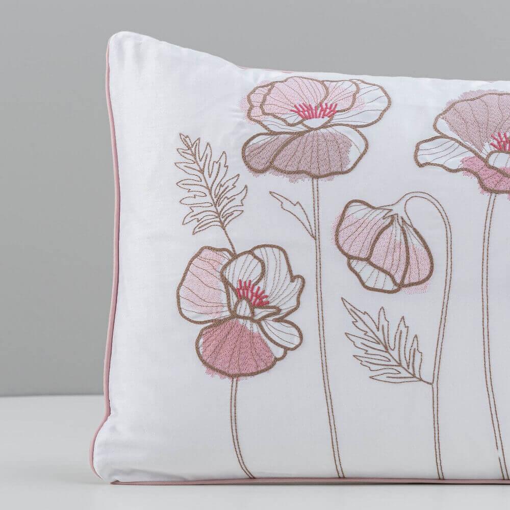 almofada-bordada-branco-rosa-lilac-papoula-artelasse-3