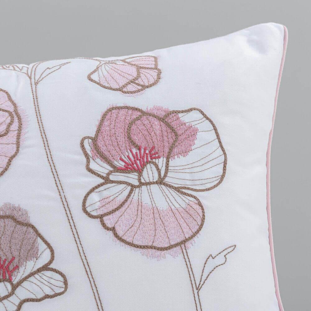almofada-bordada-branco-rosa-lilac-papoula-artelasse-4