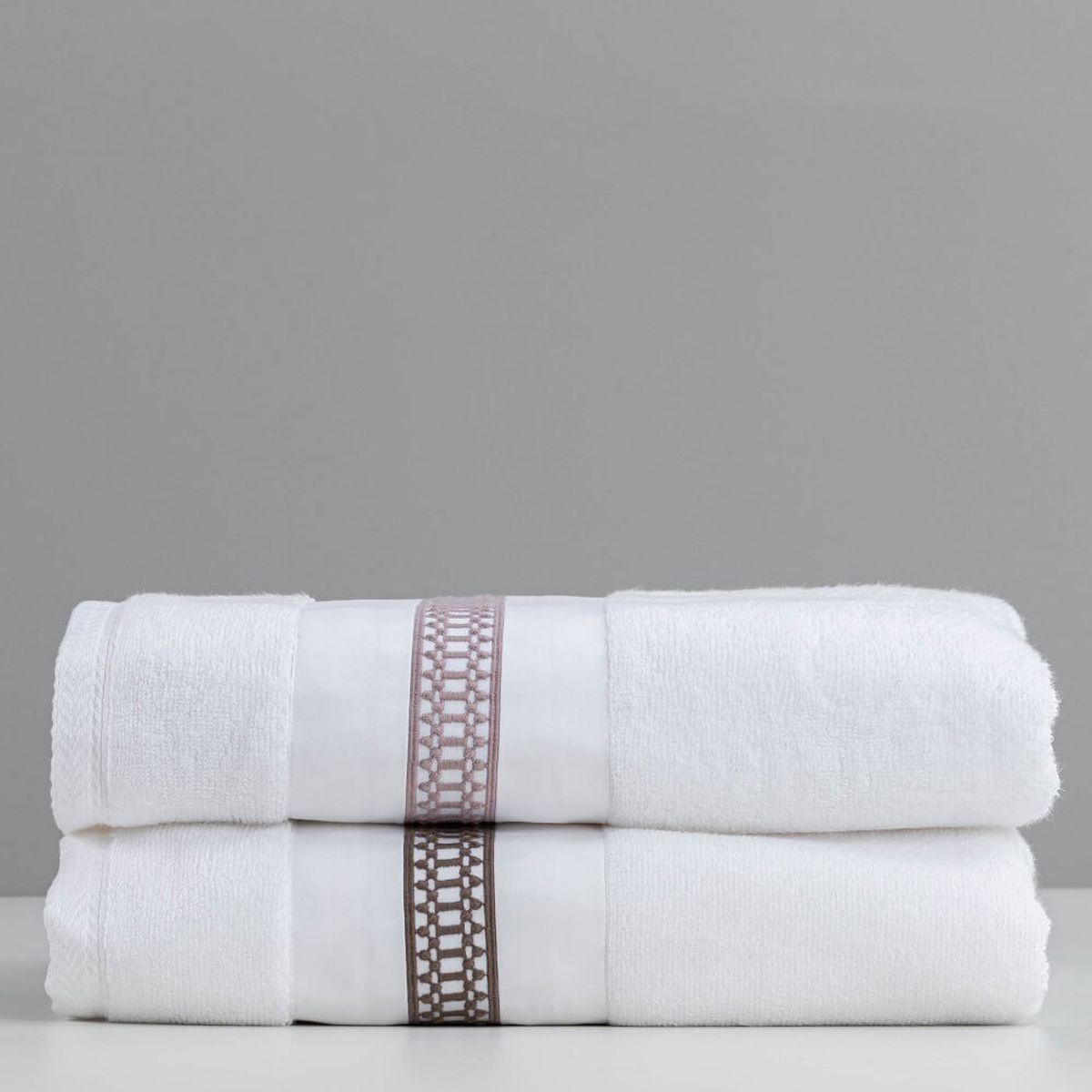 toalha-de-banho-cluny-artelasse-1