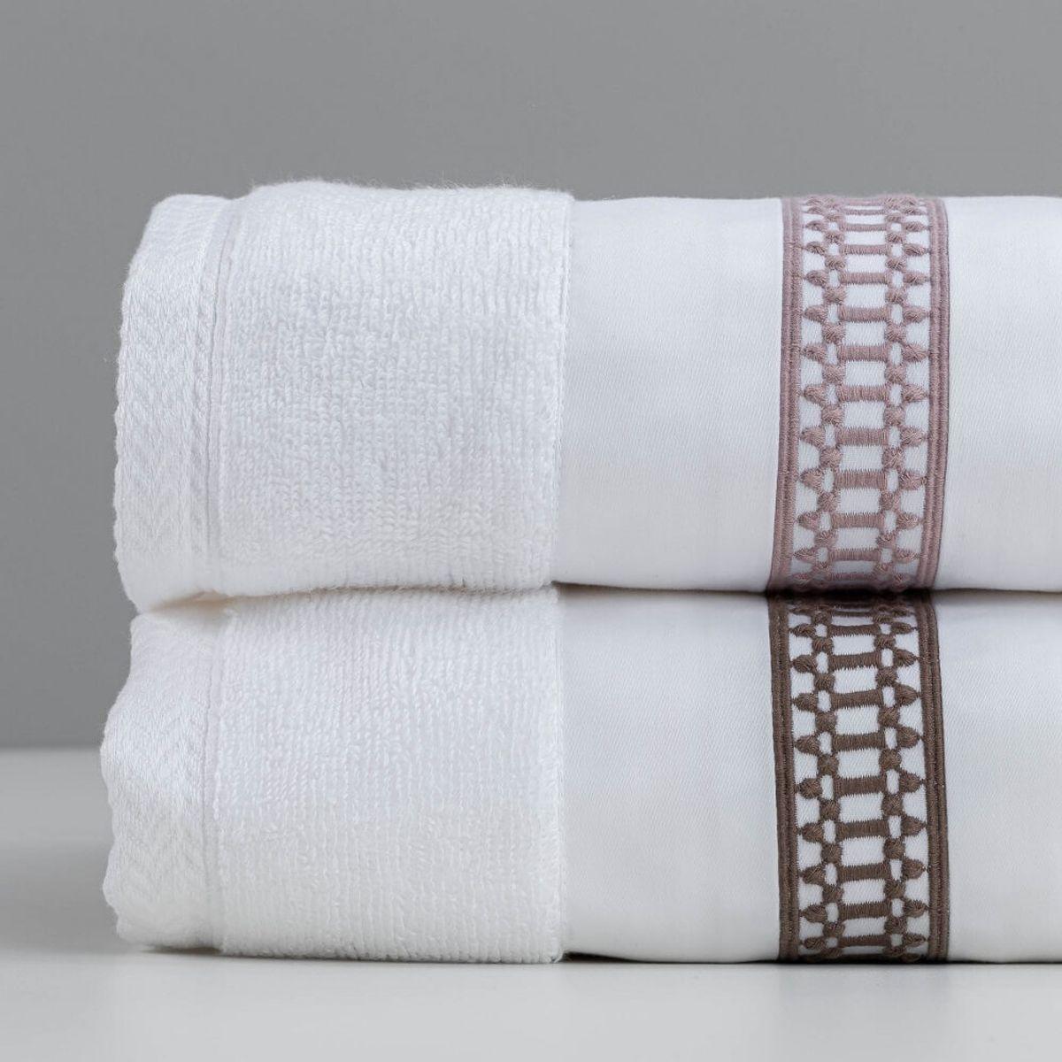 toalha-de-rosto-cluny-artelasse-1