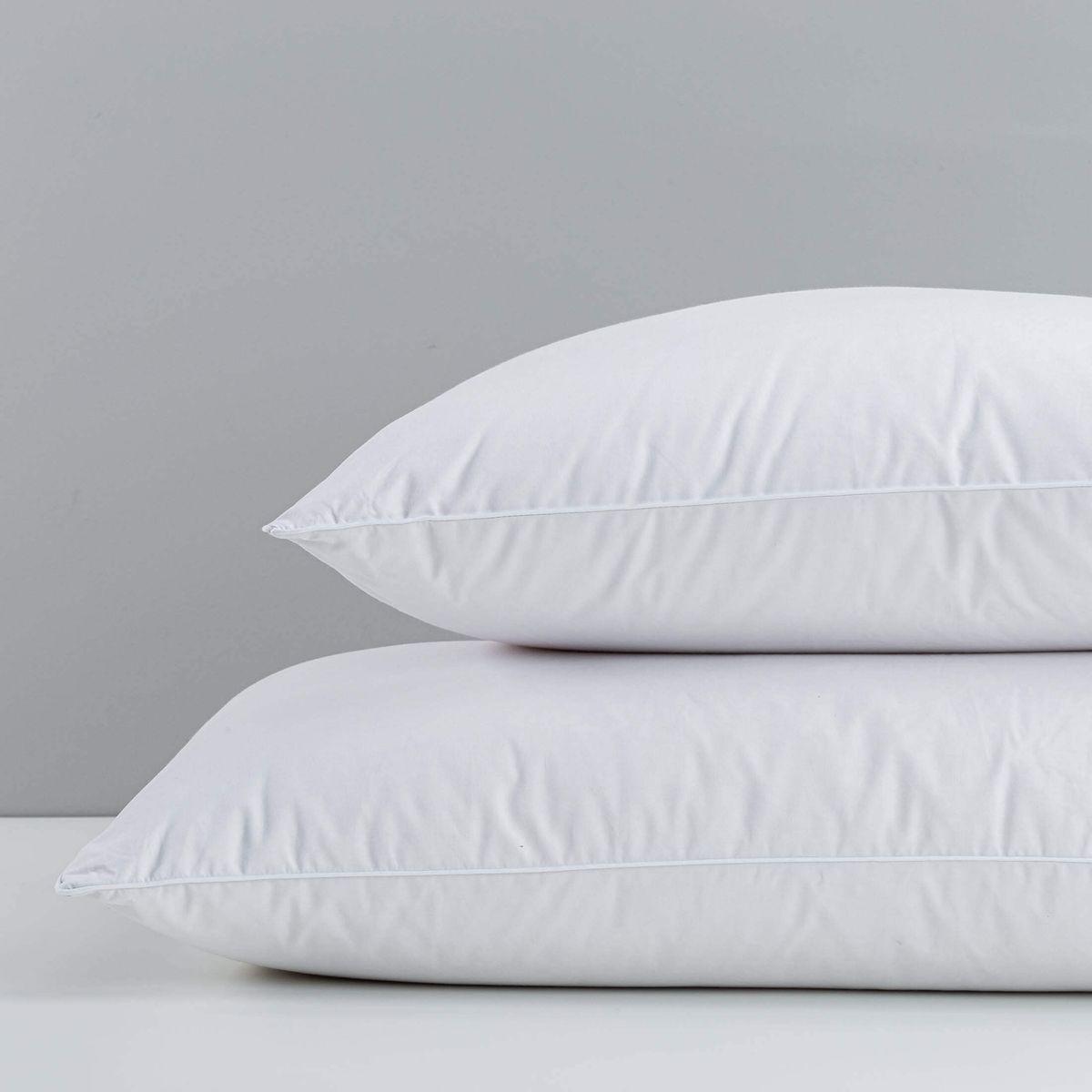 travesseiro-luxury-branco-artelasse-1