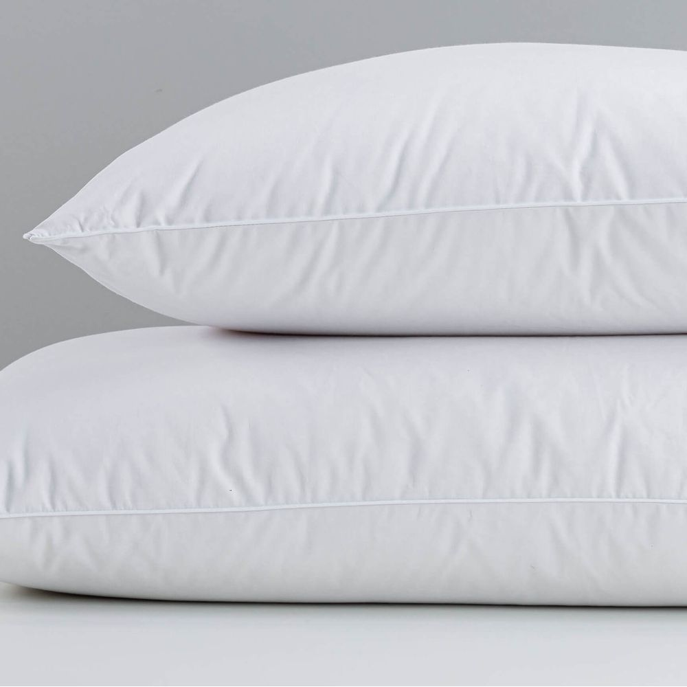 travesseiro-luxury-branco-artelasse-2