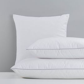 travesseiro-mix-confort-branco-artelasse-1
