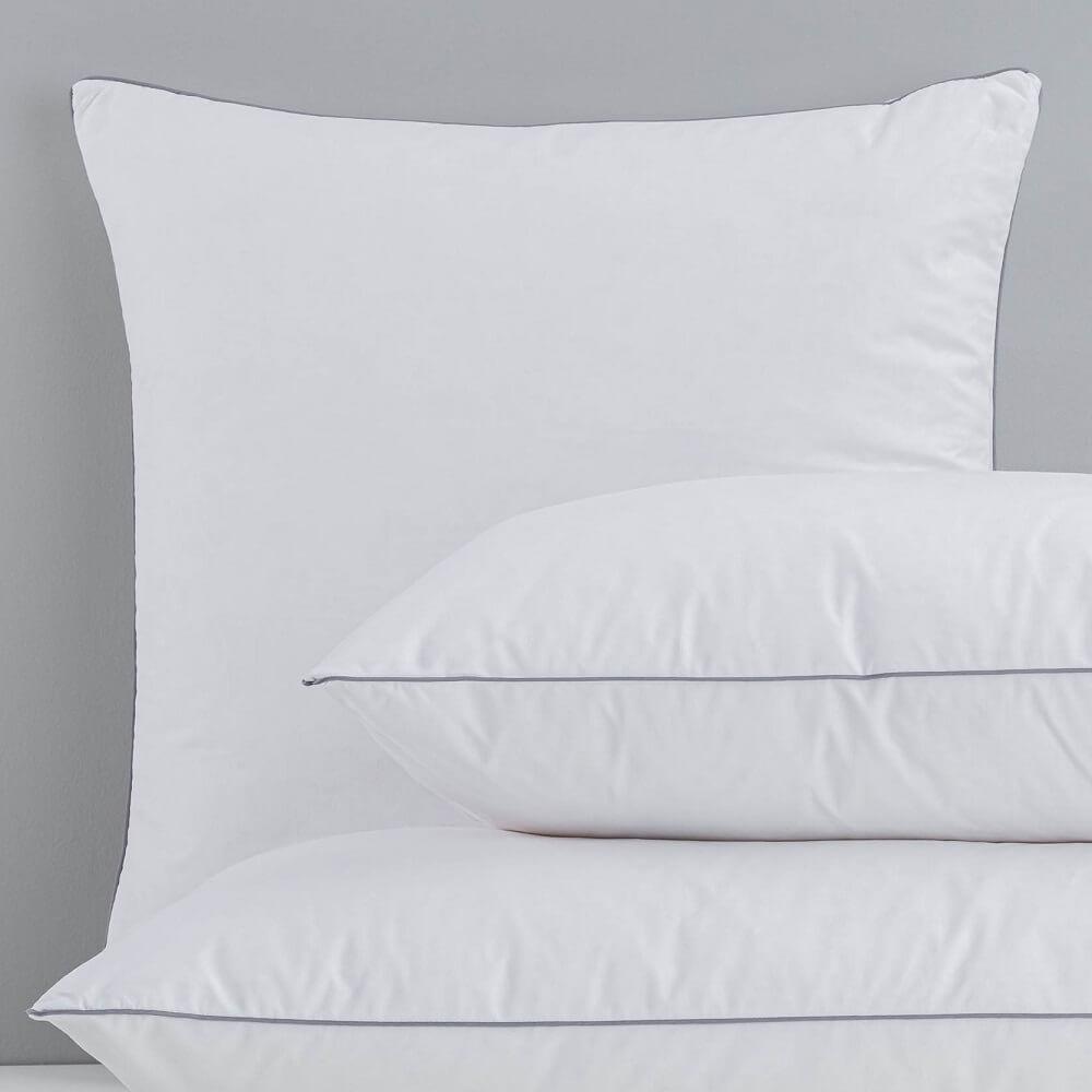 travesseiro-mix-confort-branco-artelasse-2