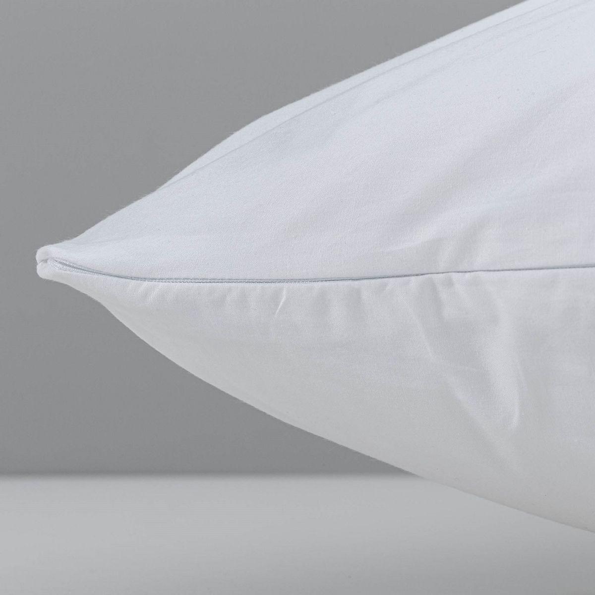 protetor-de-travesseiro-branco-liso-artelasse-1