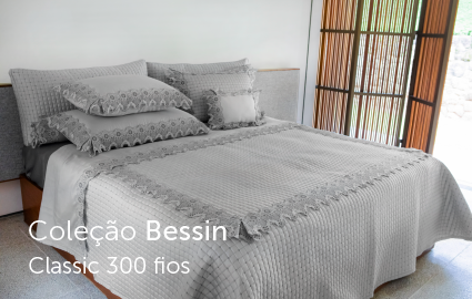 Banner 01 - Bessin